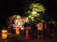 sandhaldenfest-201001