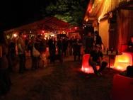 sandhaldenfest-201002