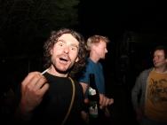 sandhaldenfest-201003