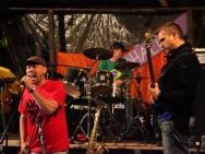 sandhaldenfest-201006