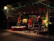 sandhaldenfest-201007