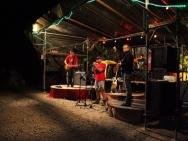 sandhaldenfest-201009