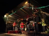 sandhaldenfest-201010
