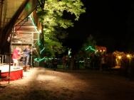 sandhaldenfest-201012