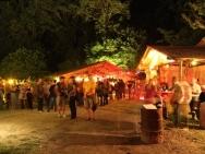 sandhaldenfest-201013