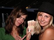 sandhaldenfest-201014