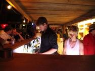 sandhaldenfest-201018