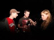 sandhaldenfest-201028