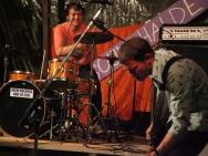 sandhaldenfest-201032