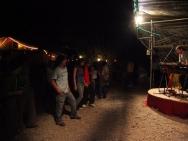 sandhaldenfest-201033