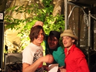 sandhaldenfest-201034