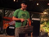 sandhaldenfest-201035