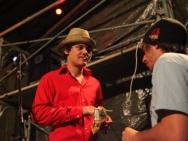 sandhaldenfest-201036