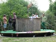 sandhaldenfest-2011002