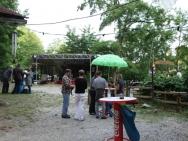 sandhaldenfest-2011010