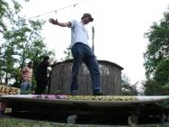 sandhaldenfest-2011012
