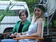sandhaldenfest-2011018