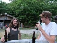 sandhaldenfest-2011033