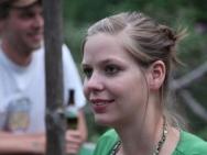 sandhaldenfest-2011052