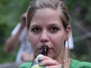 sandhaldenfest-2011054