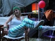 sandhaldenfest-2011061