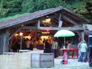 sandhaldenfest-2011063