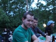 sandhaldenfest-2011075