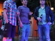 sandhaldenfest-2011076