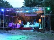 sandhaldenfest-2011081