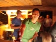 sandhaldenfest-2011094