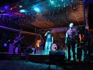 sandhaldenfest-2011102