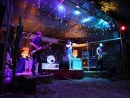 sandhaldenfest-2011105