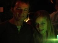 sandhaldenfest-2011111
