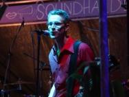 sandhaldenfest-2011116