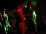 sandhaldenfest-2011118