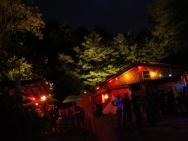 sandhaldenfest-2011120