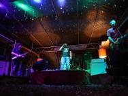 sandhaldenfest-2011131