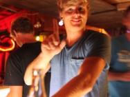 sandhaldenfest-2011137