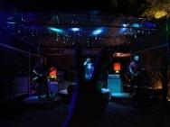 sandhaldenfest-2011143