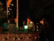 sandhaldenfest-2011146