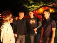 sandhaldenfest-2011154