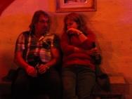 sandhaldenfest-2011155