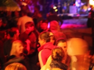 sandhaldenfest-2011158