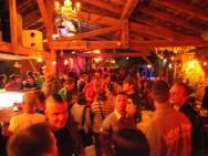 sandhaldenfest-2011174