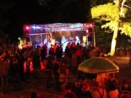 sandhaldenfest-2011181