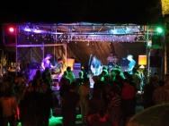 sandhaldenfest-2011183