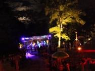sandhaldenfest-2011186