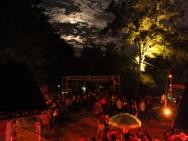 sandhaldenfest-2011189