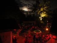 sandhaldenfest-2011197