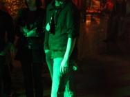 sandhaldenfest-2011201